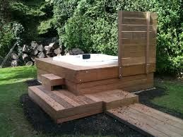 am nagement spa ext rieur google search spa pinterest recherche et spas. Black Bedroom Furniture Sets. Home Design Ideas