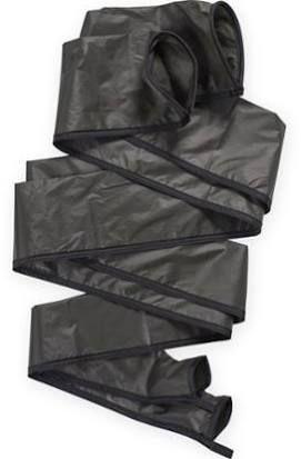 Hennessy Hammock SnakeSkins XXL Stuff Sacks - Package of 2 Bark
