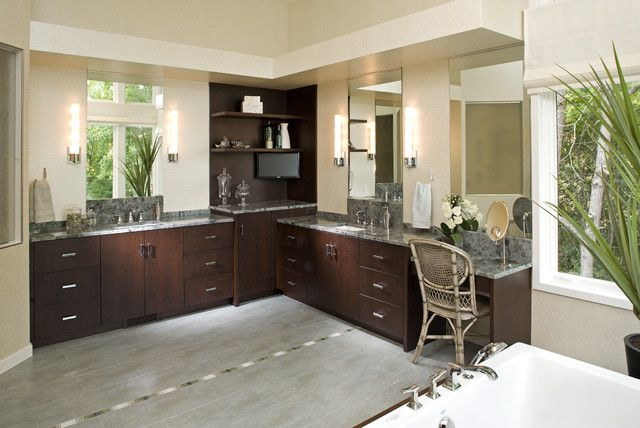 Bathroom Design Center