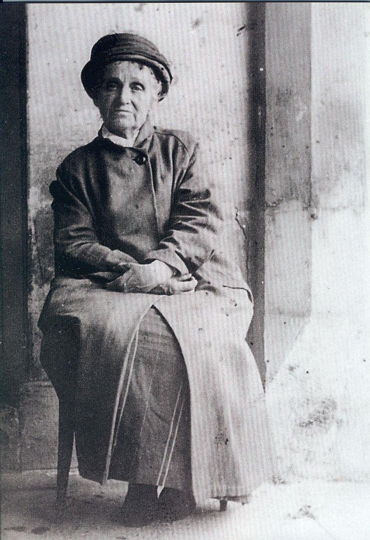 Camille Claudel, la vida trágica, artista increíble, musa de Rodin. Terminó en…