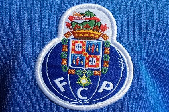 FC Porto Noticias: FORMAÇÃO: RESULTADOS DO FIM-DE-SEMANA