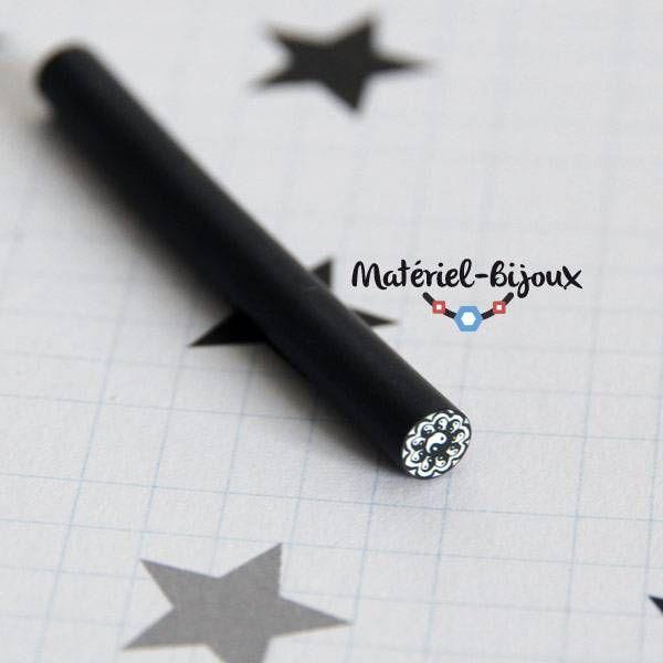 Bijoux fantaisie yin et yang