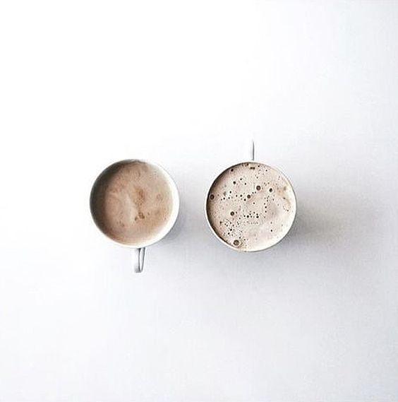 @kamplainnn ❃ coffee photography instagram simple