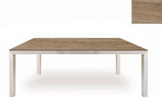 shi table