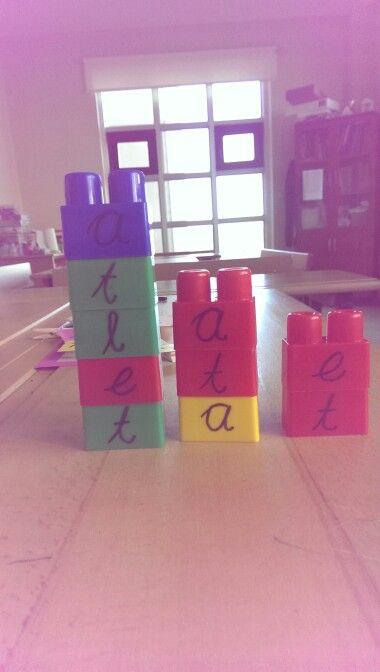 1.sınıf icin kelime turetme oyunu