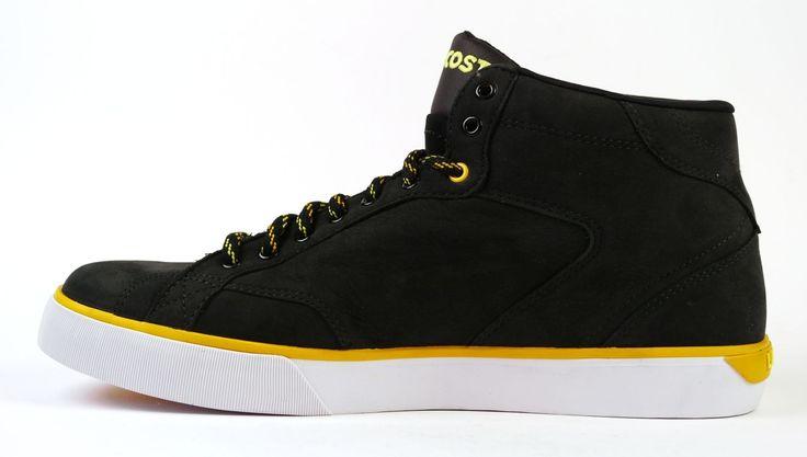 Lacoste Esteban FB STM NBK Leder Sneaker Herren http://www.ebay.de/itm/Lacoste-Esteban-FB-STM-NBK-Leder-Sneaker-Herren-Gr-42-5-43-NEU-/151737374018?pt=LH_DefaultDomain_77&var=&hash=item68fde6197b