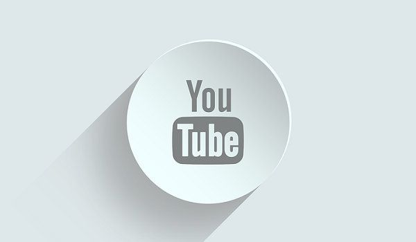 Infos warum viele neue YouTuber wieder aufgeben #infos #youtuber #aufgeben