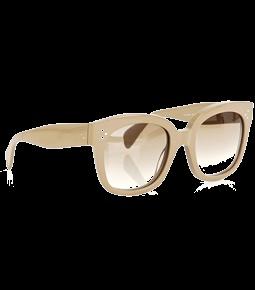 New Audrey Sunglasses by Celine   #Matchesfashion