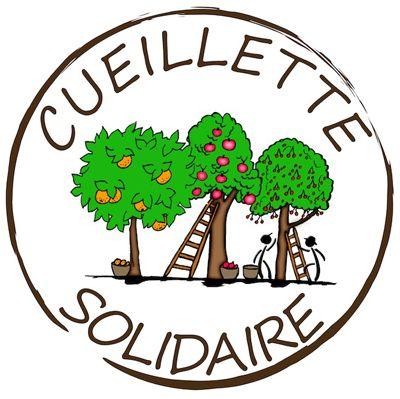 Grasse accueille les premières rencontres de la cueillette solidaire - Basta !