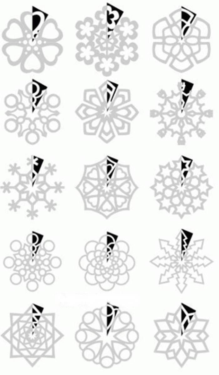 best images about zuk uuml nftige projekte snowman snowflake templates follow us on facebook > facebook com