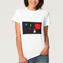 Abracadabra Women's T Shirt