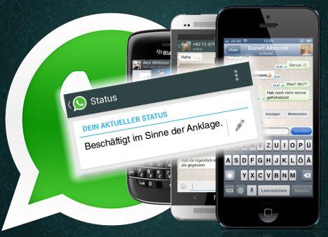 17 best ideas about die besten whatsapp status on pinterest