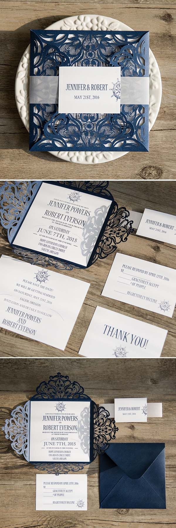 Best 132 Casamento Images On Pinterest Card Crafts Cards Diy And