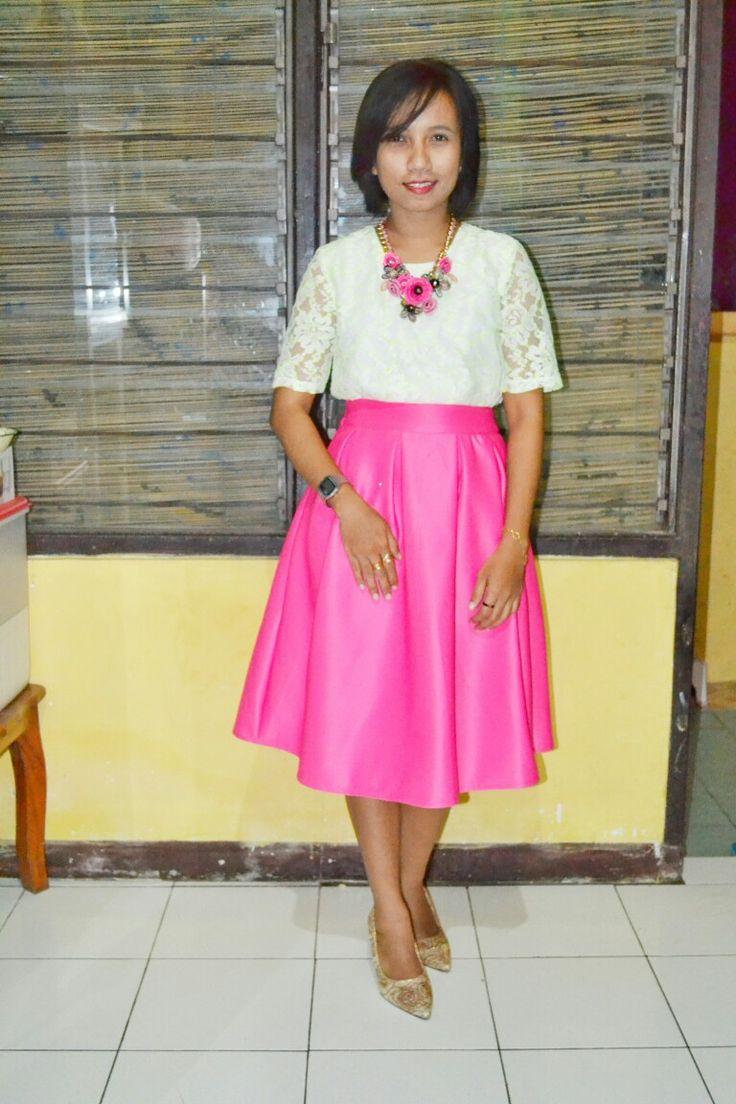 #midiskirt #skirt #fashion