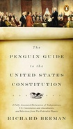 """The Penguin Guide to the United States Constitution"" by Richard Beeman. $7.80 for 10+ copies (35% off)."