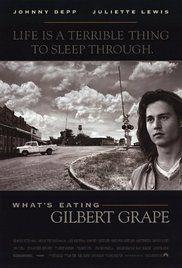 What's Eating Gilbert Grape (1993) - IMDb