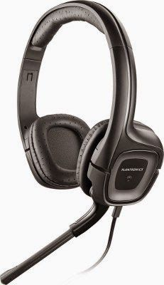 5 Headset Gaming Murah Berkualitas