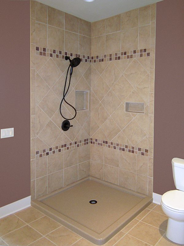 17 Best Onyx Collection Showers Images On Pinterest