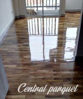 lantai kayu berkualitas harga bersaing