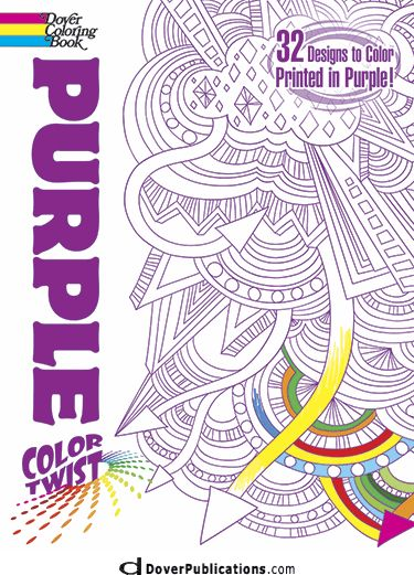 81 best Coloring images on Pinterest Coloring book, Coloring books - fresh coloring book pages tornadoes