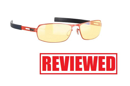 There are plenty of Gunnar Glasses that are present in the market. One of them is the Gunnar PHA-05601 MLG Phantom gaming glasses. Are you curious if it is worth the price? Do you want to know if it can be an instant eye strain relief? Well, here is my in depth review and I hope that this can help you learn more about it.