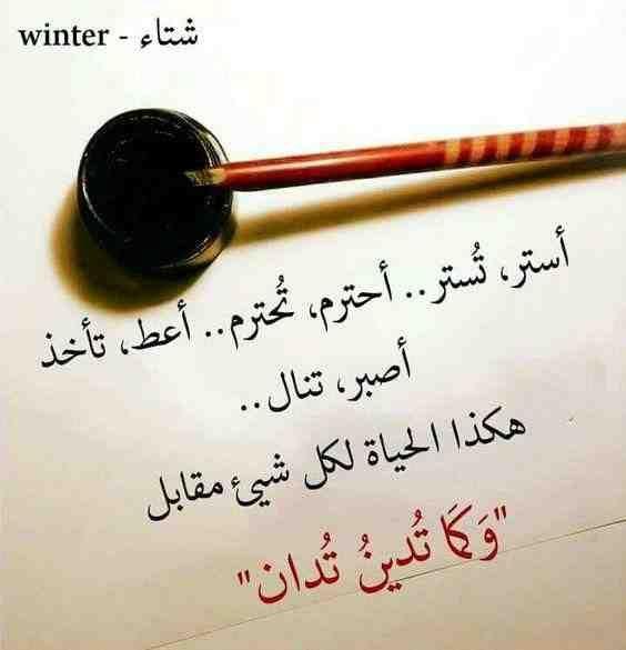 ألبوم خلفيات و رمزيات باللغة العربية 18 Arabic Quotes Funny Arabic Quotes Islamic Love Quotes