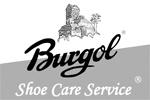 Burgol Shoe Care Service ®