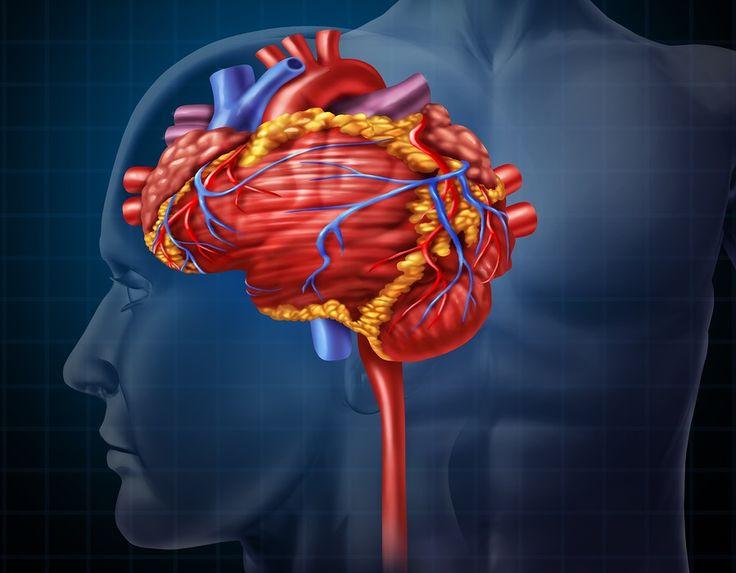 La hipocondría: el enfermo imaginario