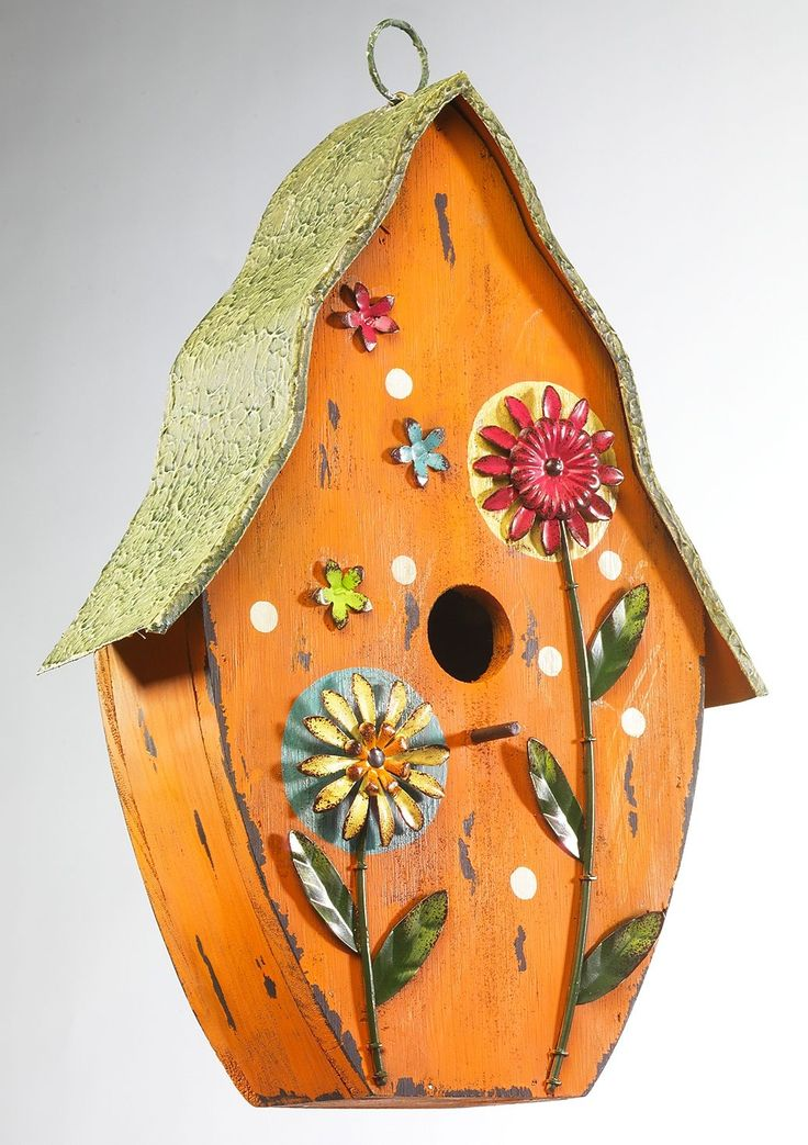 Pin by ladendirekt on dekoration - Fruhlingsdeko selber basteln ...