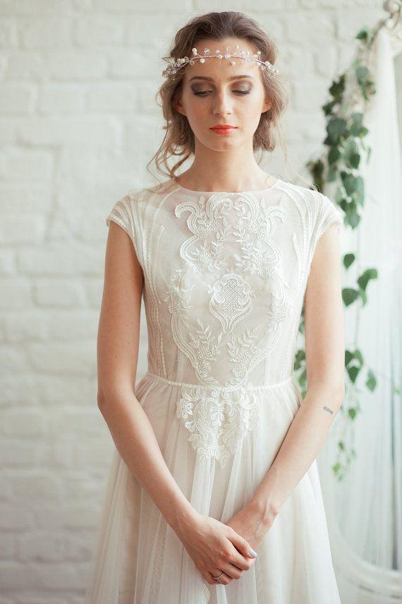 200 best Hochzeit images on Pinterest | Wedding frocks, Bridal gowns ...