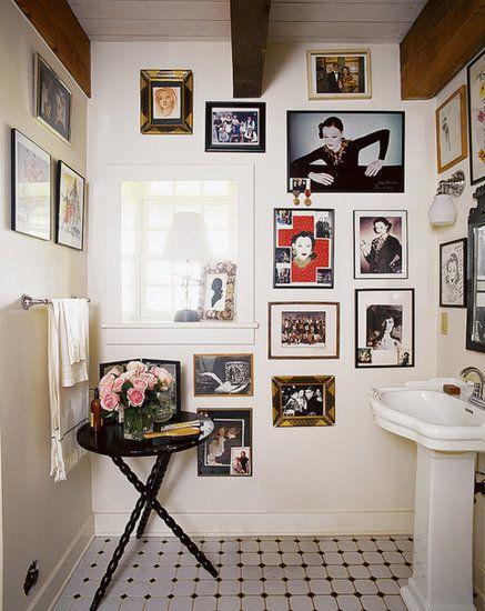 storage ideas that put the room in bathroom bathroom interior bathroom