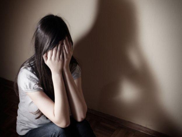 Gadis 15 tahun dirogol kawan baik ayah sendiri sampai lahir seorang anak