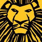 The Lion King ~ EDINBURGH PLAYHOUSE 11 OCTOBER 2013 – 18 JANUARY 2014