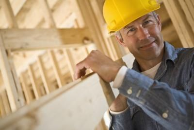 How to Get a Contractors License in Ohio