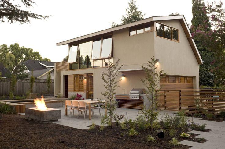 WOW! Binnen wacht een houten paradijsje! https://www.homify.nl/ideabooks/44339/een-koetshuis-uit-duizenden