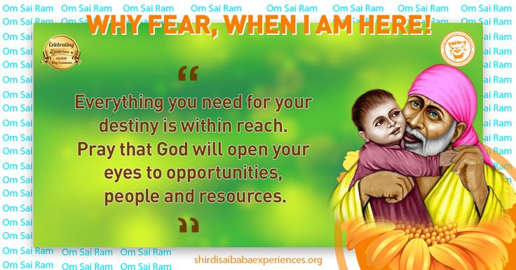 A Couple of Sai Baba Experiences - Part 1301 - Devotees Experiences with Shirdi Sai Baba