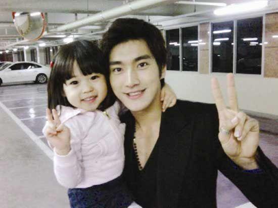 Kim Yoo Bin Biography | Uploaded to Pinterest