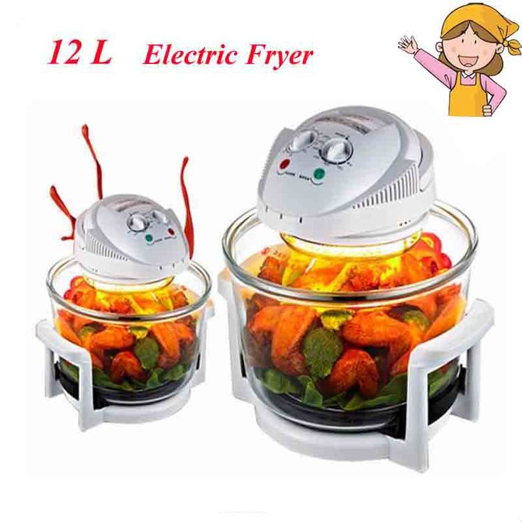 JUMAYO SHOP COLLECTIONS - ELECTRIC DEEP FRYER https://jumayo.com/jumayo-shop-collections-electric-deep-fryer-17/ KSH 18872.00 & FREE Shipping // VISIT WEBSITE AT www.jumayo.com  #retail #wholesale #trending #fashion #style #OnlineShop #dress #clothing #cute #beauty