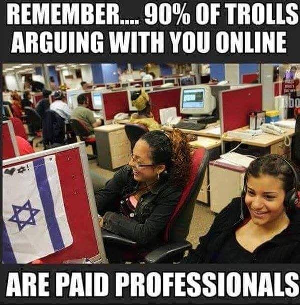 c05e22946b9783a598602481e49d8969 troll meme palestine art interesting politic internet troll meme politic and