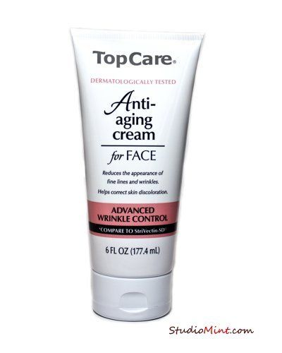 anti aging compare Compare anti aging creams which is the best anti wrinkle cream for men, compare anti aging creams best wrinkle cream for men, compare anti aging creams under eye wrinkles worse after retin a, compare anti aging creams anti aging food supplements, compare anti aging creams what is best wrinkle cream on market, compare anti aging creams under eye.