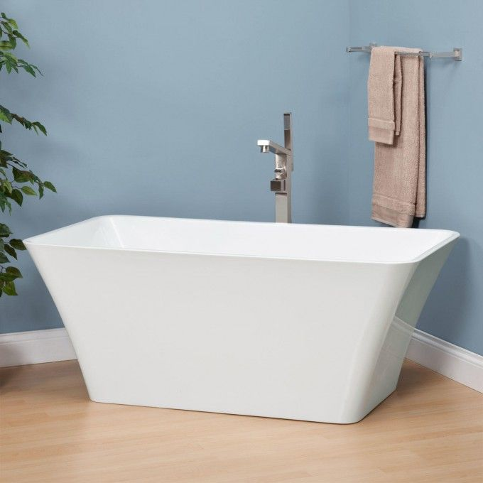 17 best images about option 5 different bathtub on for Best acrylic tub