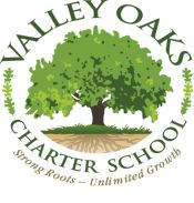 I love homeschooling Emma!! I am so glad we found this school.  Valley Oaks Charter School Tehachapi