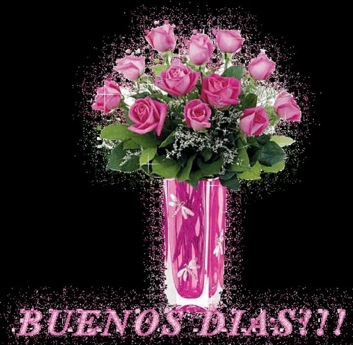 Good Morning Sunshine Vilma Santos : Best buenos dia noche hola fin de semana y