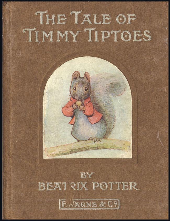appley dapply's nursery rhymes epub file