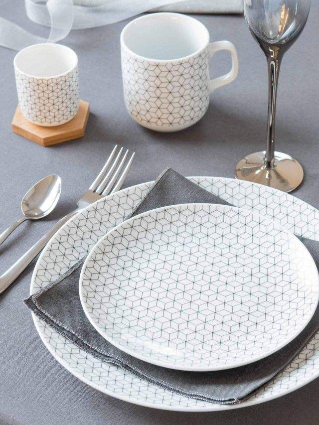 Les 25 meilleures id es concernant vaisselle sur pinterest - Comment ranger la vaisselle dans la cuisine ...