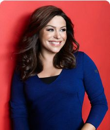 See Rachael Ray at the Flower Show on March 7 from 1:30 to 2:30 on the Main Stage! No extra ticket needed to participate in a Q & A with this lively Food Network star.