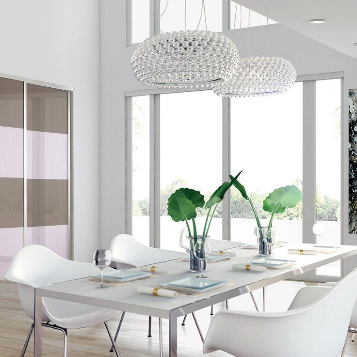 mobilier cuisine antony, mobilier cuisine 92, accessoires cuisine 92, accessoires salles de bain 92, mobilier salles de bain 92