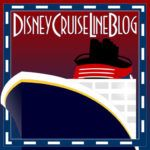 Disney Fantasy 14 Day Extended Weather Forecast