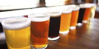 #healthy #beer #benefits Prevent Anemia Beer: provide vitamin B12 and folic acid. maintain normal growth, memory and concentration #goodmemory #highconcentration #healthylife #wantit #iGulu https://www.indiegogo.com/projects/igulu-smart-automated-craft-beer-home-brewery--4#/