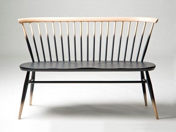 54 Best Images About Furniture Broyhill Brasilia